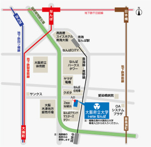 map_isitenamba